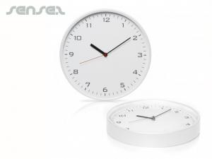 Office Wall Clocks 30cm