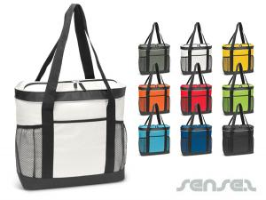 Larger Cooler Totes