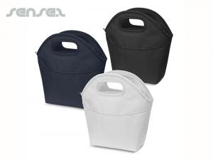 Frosty Cooler Bags