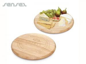 FSC Wooden Chopping Boards