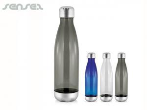 BPA Free Tritan Bottles 700ml