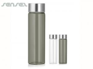Tritan Trinkflaschen (800ml)