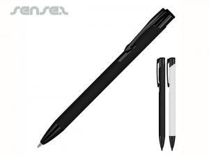 Bretagne Kugelschreiber