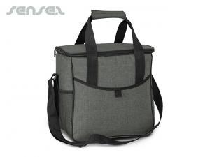 Splendid Cooler Taschen 18L