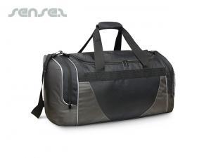Geräumige Duffle Bags