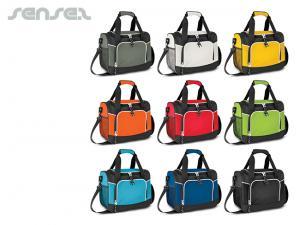 Grand Cooler Bags