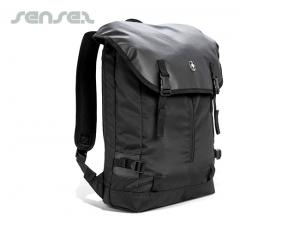 Slim Outdoor Backpacks