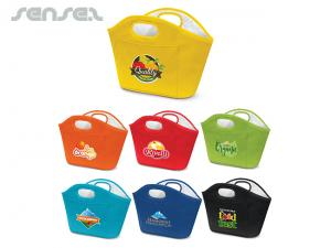 Foldable Cooler Bags
