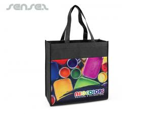 Trendy Shopping Bags