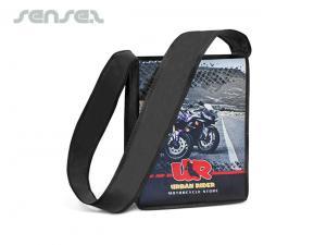 Messenger Shoulder Bags
