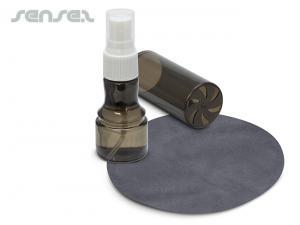 Pump Action Screen Reinigung Kits 30ml