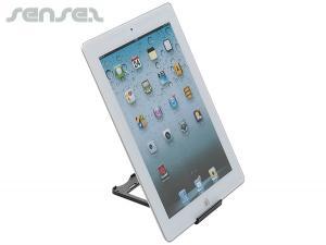 Handliche Tablet IPad Ständer