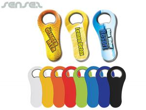 Cheap Magnetic Bottle Openers