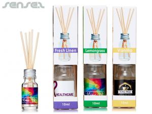 10ml Reed Diffusers