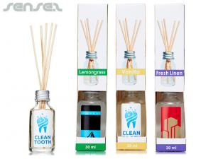 30ml Reed Diffusers