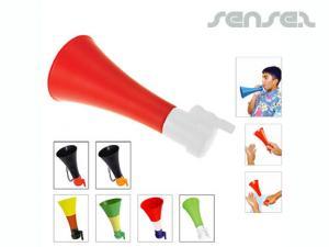 Trumpet Sports Horns