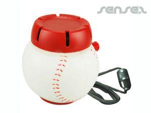 Baseball Sports  Horns