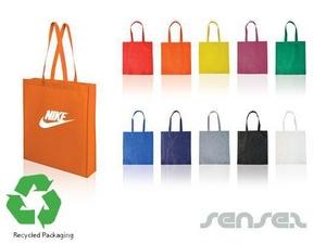 Non-Woven Bags (Small Quantity)