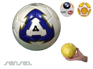 Sports Balls (Mini)