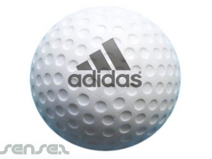 Golf Shaped Stress balls