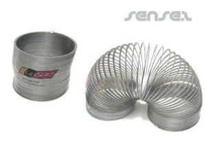 Slinky - Metal