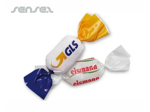 Lollies and Mints
