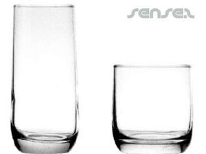 Tumblers - Bolton Glass