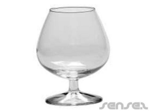 Brandy Drinking Glasses