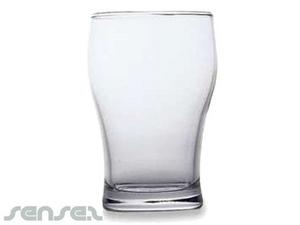 Schooner Bierkrüge