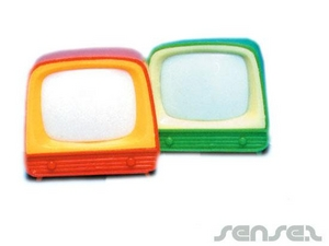 Classic TV View Finders