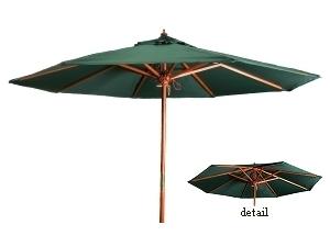 Market Umbrellas (2.4M)