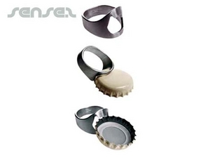 Ring Bottle Openers