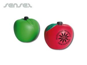 Apfel - Stressball
