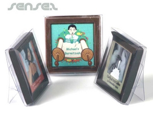 Photo Frame Chocolates