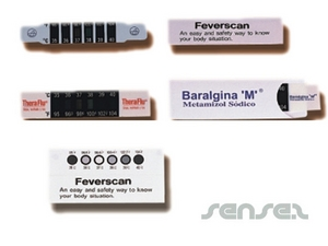 fever scan