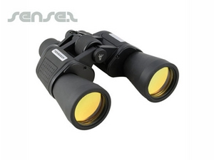 Classic Style Binoculars