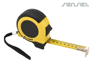 8 Metre Measuring Tapes