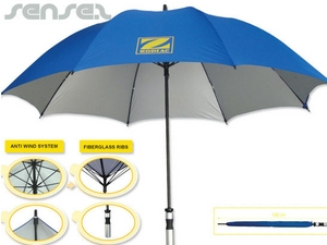 XL umbrella