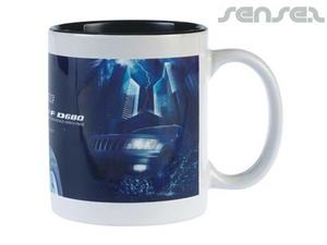 photofinish mug