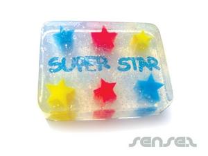 Logo Soap-in-Soaps
