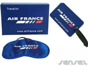 Travel Gift Packs