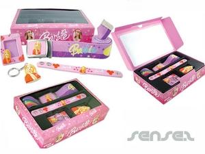 Kids Gift Packs