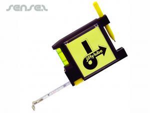 2M measuring tape tool