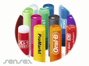 Lip Balm Sticks (Economy)