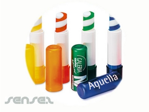 Twister Lip Balm Sticks
