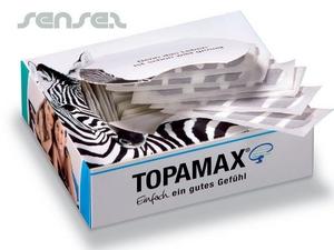 Box of 50 Band-Aids