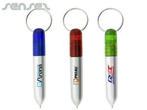 Bora Pens