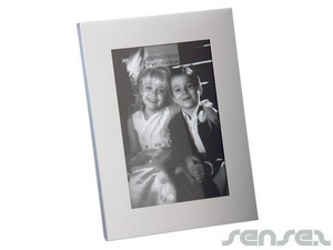 Aluminium 13x18cm Photo Frames