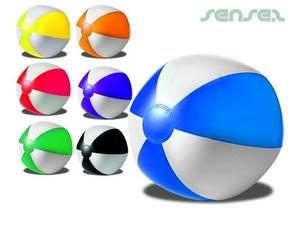 Tamarama Beach Balls
