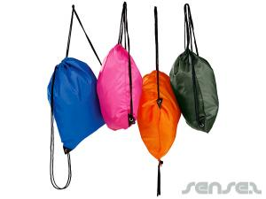 Dylon Drawstring Bags